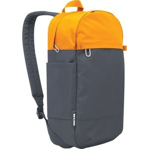 Like New Incase CL55470 Campus Compact Backpack